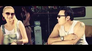 CLAUDIA &amp ASU - Vai HIT 2013 (VIDEO OFICIAL)