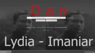 Video Lydia imaniar - Dan download MP3, 3GP, MP4, WEBM, AVI, FLV Juli 2018