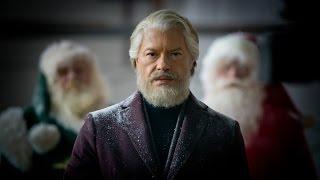 Дед Мороз: Битва магов (2016) Фильм о фильме HD