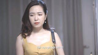 Bố Mẹ Cứ Ly Hôn Đi | Phim Tình Cảm Gia Đình 2018 | Xem Mà Không Cầm Được Nước Mắt
