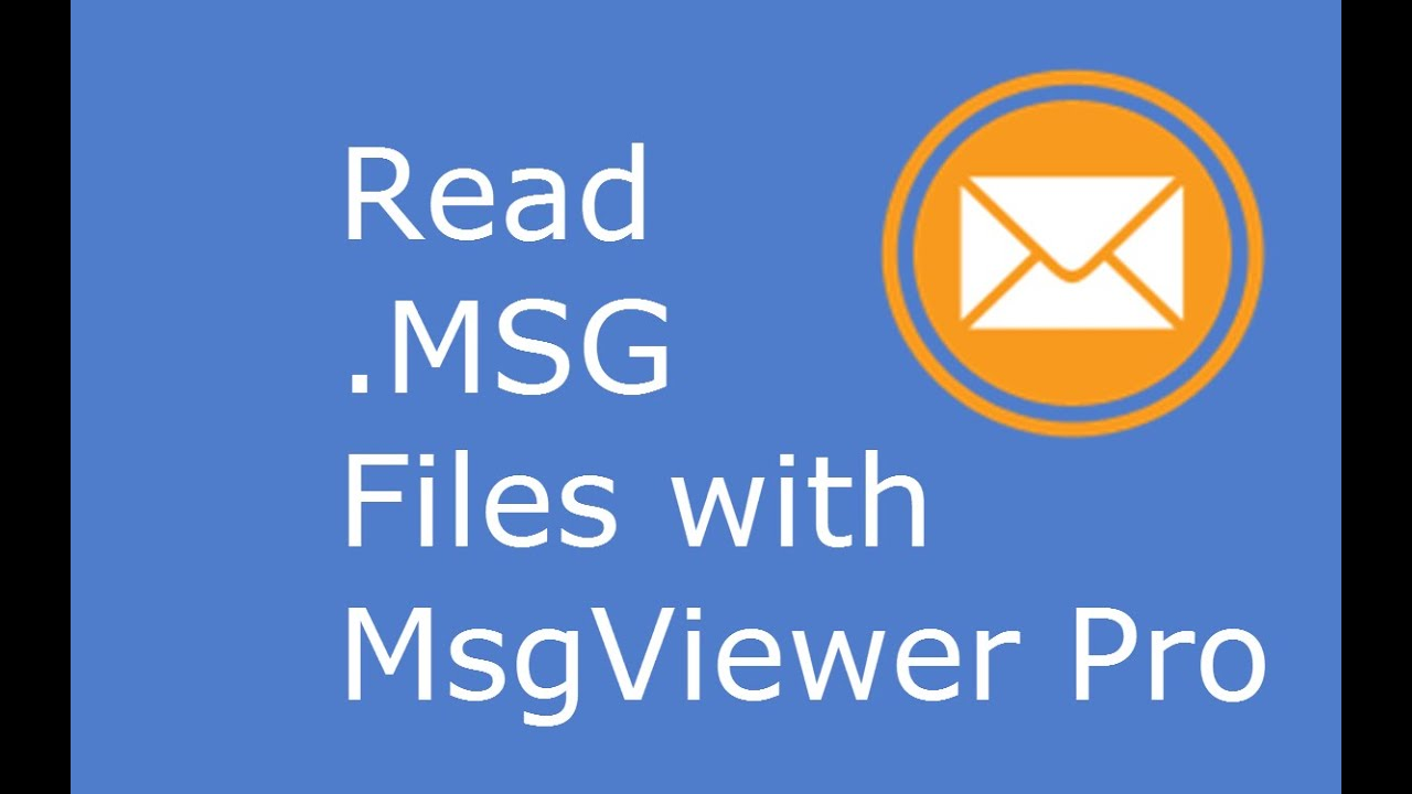 how to use eml file viewer