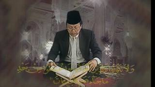 H Nanang Qosim Z A Surat Ali Imran Ayat 102 109 Hari Hari Besar Islam