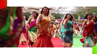 Jaggu dada   Songs Making Of Jaggu Dada   Challenging Star Darshan   Diksha Seth   Raghvendra Hegde