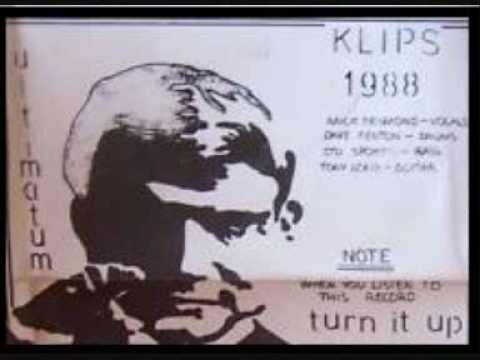 Klips 1988- Ultimatum