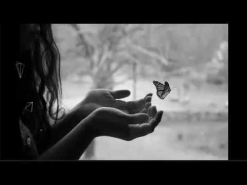 Indila-Derniere Danse ( Deutsche Übersetzung )