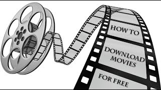 How to Download Movies for free [no torrent and shit]|The EmuGuy|