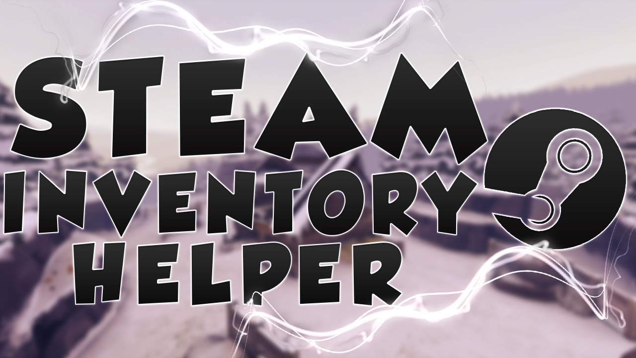 tf2 fr steam inventory