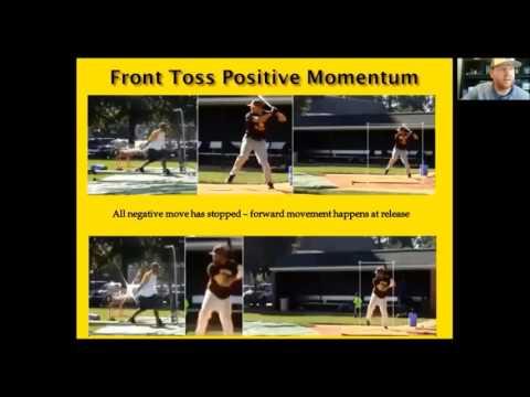 ABCA 2016 Review - Baseball Timing