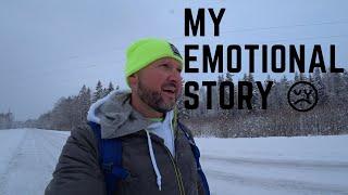 Download My Traumatic Serbian Hospital Story - EMOTIONAL!