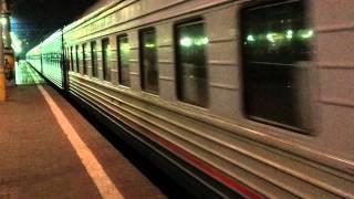 video-2011-09-30-06-01-45.mp4