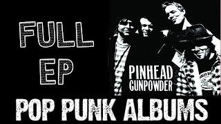 Pinhead Gunpowder | Pinhead Gunpowder (West Side Highway EP) (FULL EP)