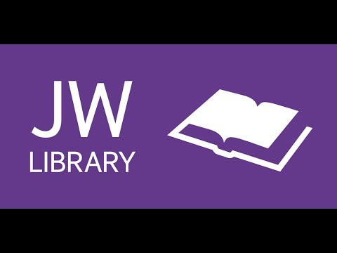 How To Install JW Library (Eng Tuturial | Step By Step | No BlueStacks Needed)