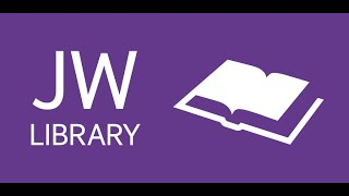 How to install JW Library (Eng Tuturial)