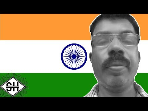 Indian Facebook Roleplayers