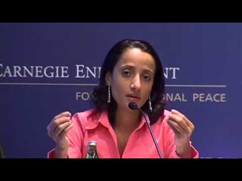 Tribal Conflict and Resolution in Yemen