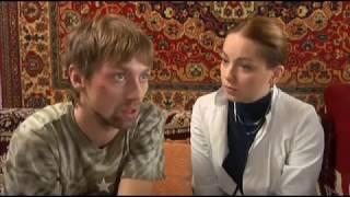 Земский доктор - Сериал - Сезон 3 - Серия 7. Мелодрама