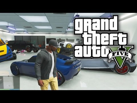 gta-5-thug-life-#32---ghetto-garage!-(gta-v-online)