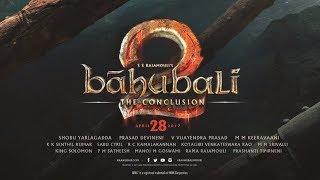 தம ழ ல 185 க ட வச ல ச ய த ப க பல 2   baahubali 2 tamil boxoffice collection