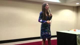 vuclip Capacitación con Paloma Sansores Junio Parte 1