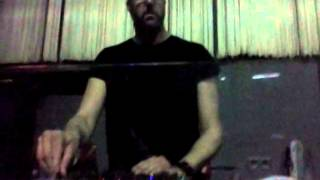 2014 04 05 Rafa Siles @ Barraca (Private Party)