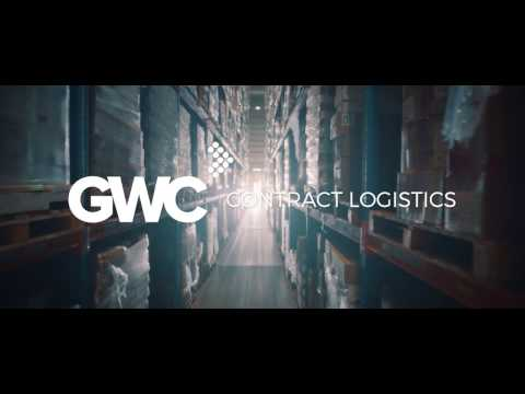 GWC Contract Logistics - WMS
