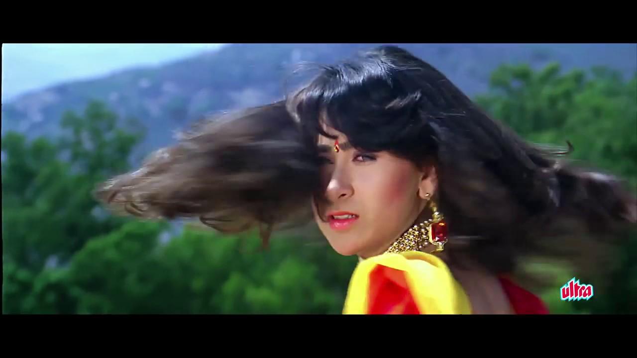free downloadable latest hindi movies sabwap.co
