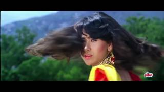 SabWap CoM A Aa Ee O O O 4K Ultra HD Video Song Karisma Kapoor Amp Govinda Raja Babu