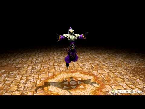 Overlord Malzahar 3D - League of Legends