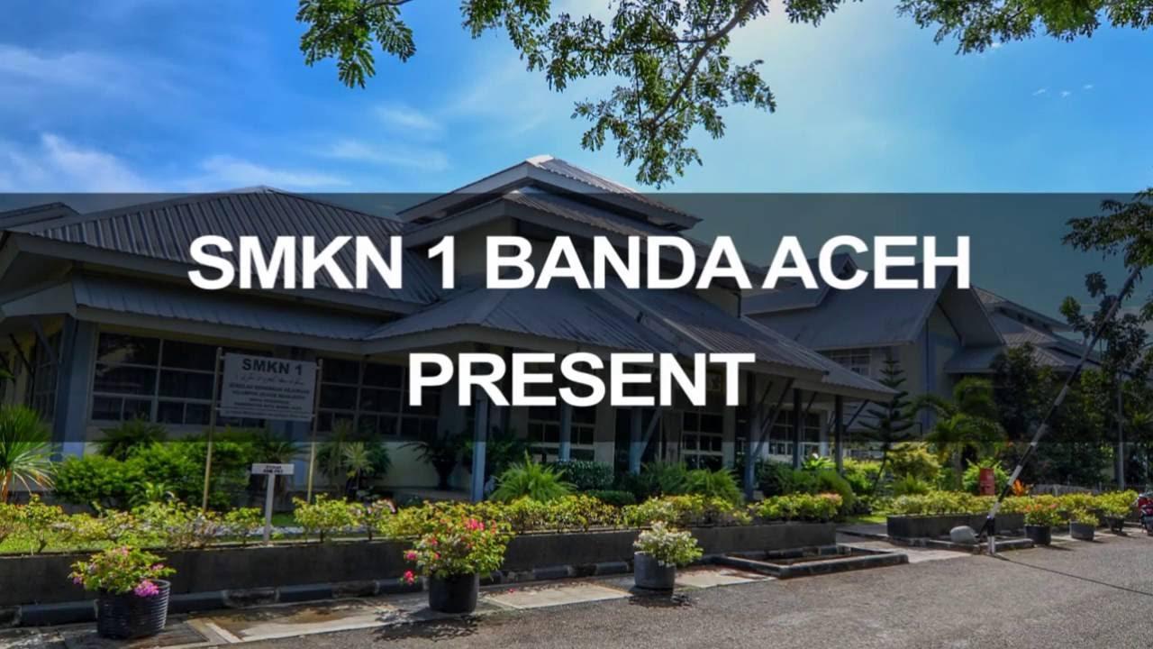 Promosi Job Matching Smkn 1 Banda Aceh 2016 Youtube