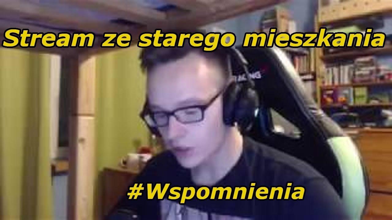 Streamki