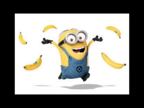 Papaya Minions Remix Dj Tsunami Youtube - Www imagez co