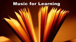 Repeat youtube video Music for Learning : Studying Music ( more than 1 hour Classical Music Playlist )