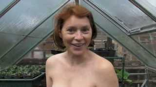 Repeat youtube video Claire's Allotment - episode 200!