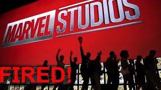All Marvel TV Shows That Got Canceled | FilmArtsy 2019