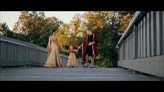 Indian Wedding Video at Westfields Marriott Washington DC