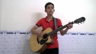 Ba Kể Con Nghe - Nguyễn Hải Phong   Lý Hải Bằng   #Guitar #Cover