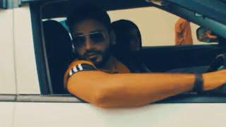 Dimag Kharab MAKING Mohit Sharma new song | Latest Haryanvi Songs Haryanavi 2020 | Ajit Jangra