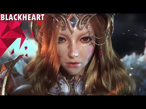 TheFatRat - Rise Up【GMV】