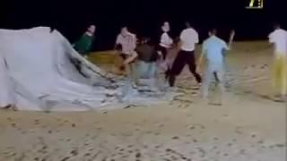 أغبي مشهد في تاريخ السينما المصرية