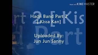 kissa-hadji-ban