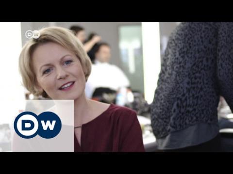 Deutsch Tv Programm