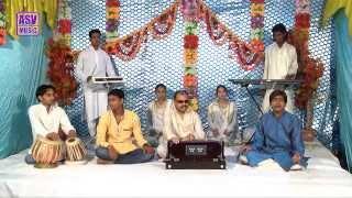 GAJANAND KARDO BEDA PAR BHAKTI RAS  By  Vikas,Somat Singh,Ankit