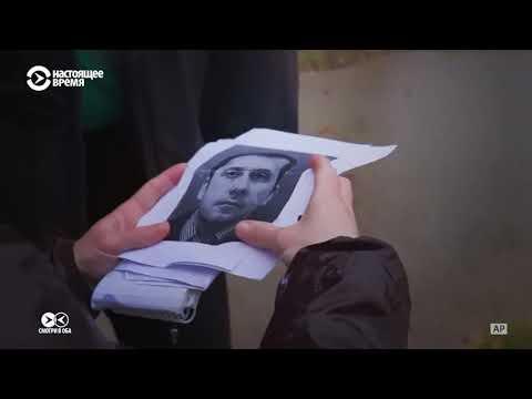 Российские СМИ— о«Петрове»-Мишкине