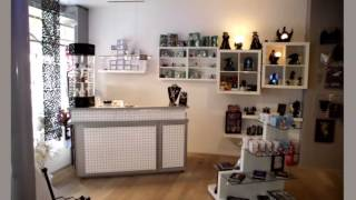 Drachenfiguren - Kamp-Lintfort Mystic Pur Fantasy & Geschenke-Store