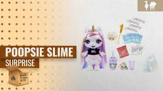Top 10 Poopsie Slime Surprise Toys | UK Early Black Friday 2018