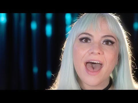 The Dollyrots - In Your Face (Official Video)