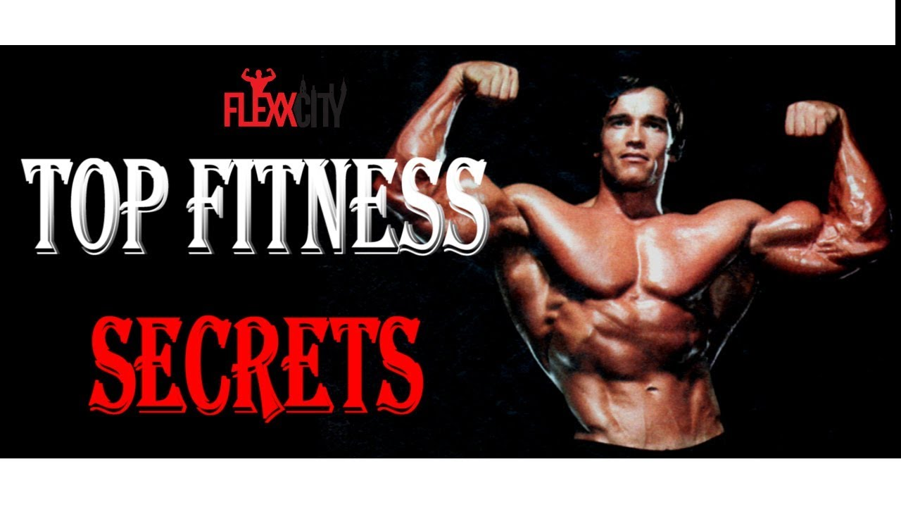 Fitness tips by arnold schwarzenegger step by step instructions for fitness tips by arnold schwarzenegger step by step instructions for beginners malvernweather Images