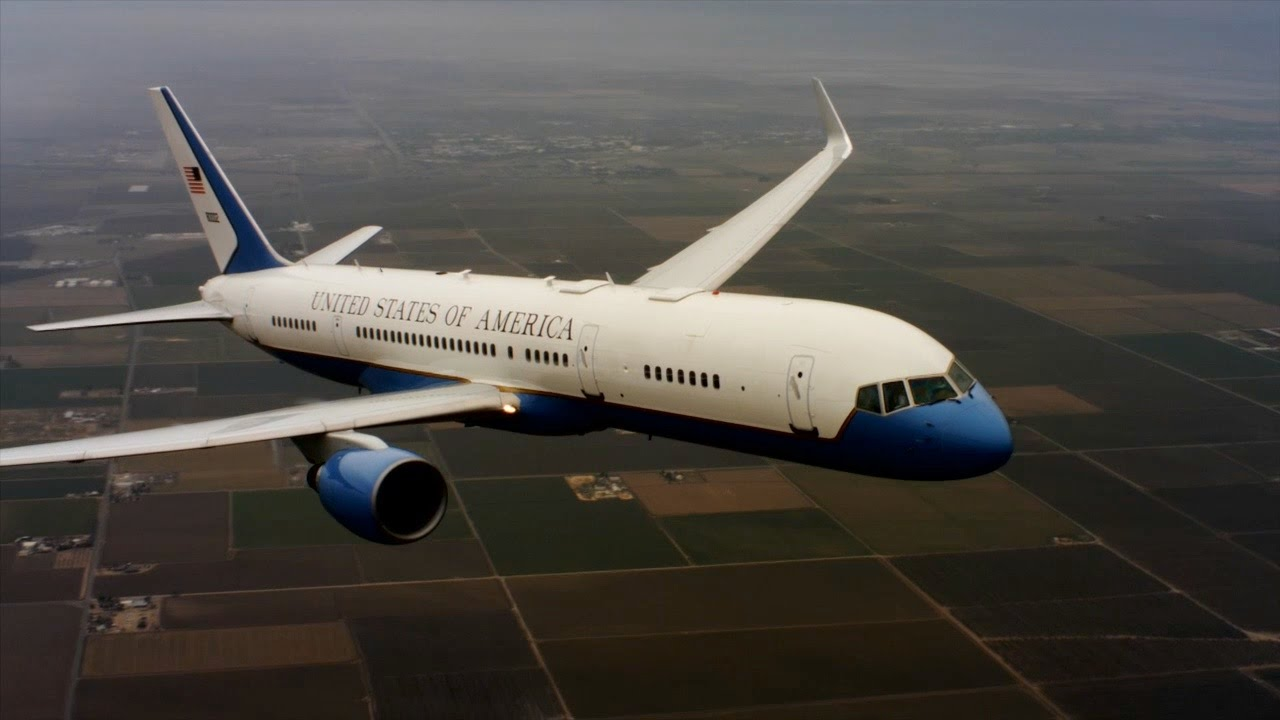 Uncategorized Airplane Videos For Children airplane videos for kids huge passenger jet in flight video video