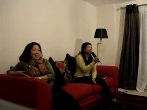 (january 15,2008 at London)