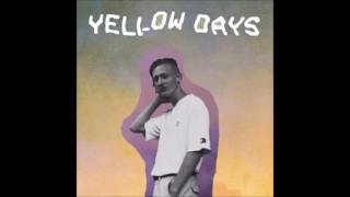 Watch Yellow Days Gap In The Clouds video
